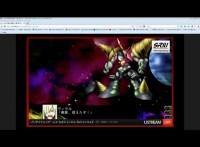 super_robot_wars_z3_announce_195