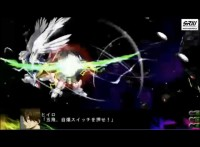 super_robot_wars_z3_announce_207