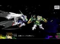 super_robot_wars_z3_announce_208