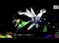 super_robot_wars_z3_announce_209