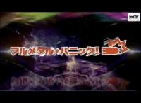 super_robot_wars_z3_announce_210