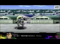 super_robot_wars_z3_announce_216