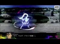 super_robot_wars_z3_announce_218