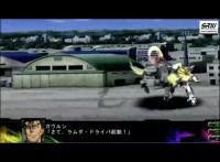 super_robot_wars_z3_announce_220