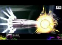 super_robot_wars_z3_announce_225