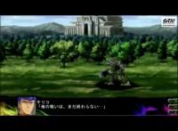super_robot_wars_z3_announce_232