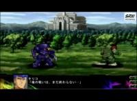 super_robot_wars_z3_announce_233