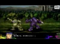 super_robot_wars_z3_announce_235