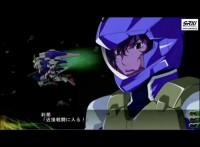 super_robot_wars_z3_announce_238
