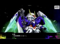 super_robot_wars_z3_announce_239