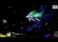 super_robot_wars_z3_announce_241