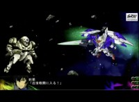 super_robot_wars_z3_announce_242