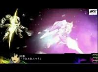 super_robot_wars_z3_announce_243