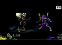 super_robot_wars_z3_announce_247