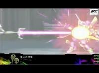 super_robot_wars_z3_announce_248
