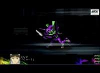 super_robot_wars_z3_announce_249