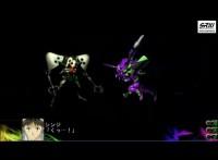 super_robot_wars_z3_announce_250