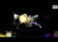 super_robot_wars_z3_announce_252