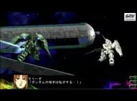 super_robot_wars_z3_announce_260