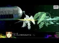 super_robot_wars_z3_announce_261