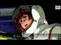 super_robot_wars_z3_announce_265