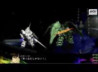 super_robot_wars_z3_announce_268