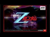 super_robot_wars_z3_announce_80