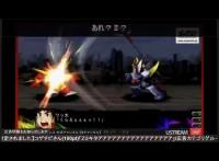 super_robot_wars_z3_announce_86