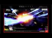 super_robot_wars_z3_announce_92