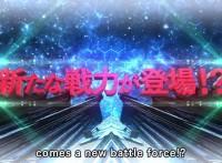 jigoku_character_announce