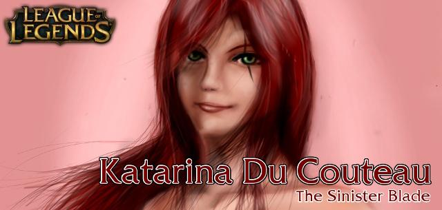 katarina_banner